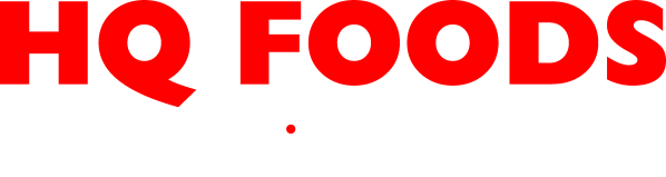 hq-foods-logo